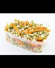 Mungoa-porgandi salat 150 g