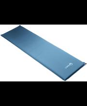 Isetäituv madrats Hikelite STD 50x180x2,5 cm