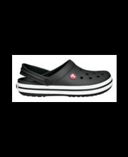 02c5e152735 Spordiriided ja -jalatsid - prisma