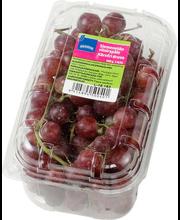 Tume viinamari, seemneteta, 500 g