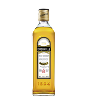Bushmills Original Whisky 500 ml