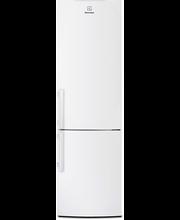 Külmik-sügavkülmuti Electrolux EN3602MOW