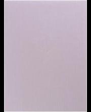 Padjapüür 65×85 cm, beež