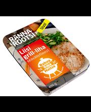 Liisi grill-liha seavälisfileest 400 g