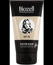 Tooniv juuksemask Soft Ice 150 ml