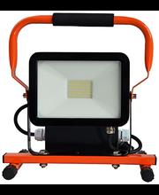 Electrogear LED-töövalgusti, 30 W, IP44