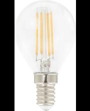 LED-lamp 5,5W E14 2700K 470LM