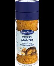 Karri ja mango maitseainesegu 41 g