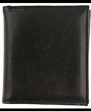 Meeste rahakott 1725P B/L