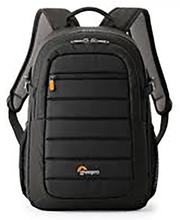 Kaameraseljakott Lowepro Tahoe BP 150