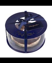 Koorelikööri toorjuustu tort 650 g