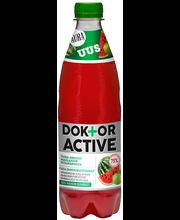 DR. Active õuna-arbuusi, 500 ml