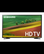 """32"""" LED-teler Samsung  32N4300"""