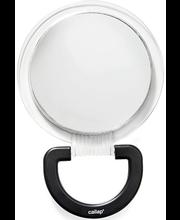 Cailap peegel 2-poolne