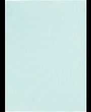 Laste padjapüür Ciraf, 40 × 60 cm