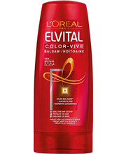 Palsam Elvital Color-Vive 200 ml