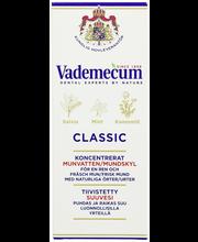 Suuvesi Vademecum Classic 75 ml
