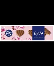 Fazer Geisha metsapähklitäidisega küpsised 100 g