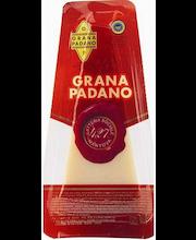 MANTOVA GRANA PADANO JUUST 150 g
