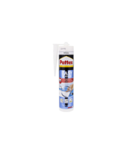 Pattex Easy silikoon, 300 ml
