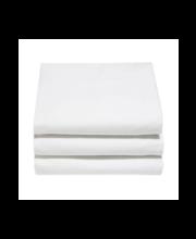 Voodilina Finlayson Cotton 180 × 270 cm, valge