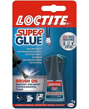 Kiirliim Loctite Brush On 5 g