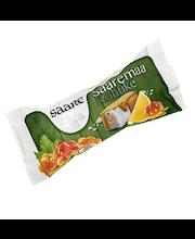 Muraka-sidruni koorene glasuurkohuke, 40 g