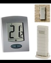 Juhtmevaba termomeeter 7335