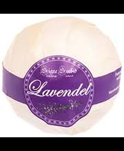 Vannivaht Lavendel 140 g