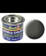 Revell Mudelivärv 65 Pronks roheline