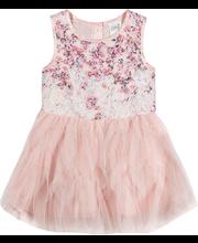 l kleit 251c022060 roosa 104