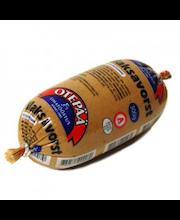 Maksavorst 300 g