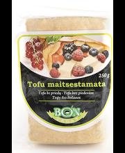 Maitsestamata tofu, 250 g