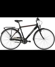 """Jalgratas 28"""" Parkway 7-käiku 58 cm"""