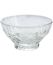 Jäätisekauss Diamond 22 cl, klaas