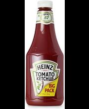 Heinz tomatiketšup 1,35 KG