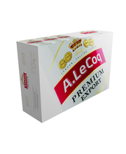 Premium export 7,92 l hele õlu 5,2%