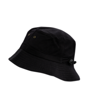Meeste müts, must one size