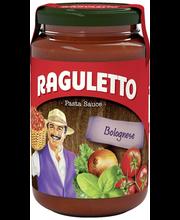 Raguletto bolognese pastakaste, 400 g