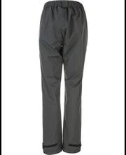 Naiste püksid W171238, must 50