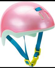 Baby Born nuku jalgrattakiiver Play fun