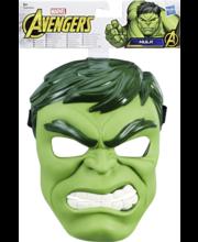Mask Hero