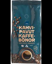Kohvioad 1 kg