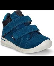 Laste jalatsid, sinine 21