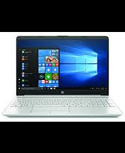 Sülearvuti HP Laptop 15-dw0018no