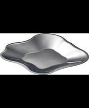 Vaagen Aalto 35,8 cm, metall