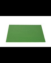 Lego Classic Roheline alusplaat 10700