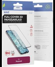 Kaitseklaas 3d Huawei P30 Pro