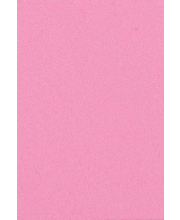 Lauakate 137x274 cm, pink plastik