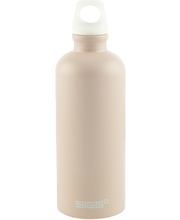 Joogipudel SIGG, 0,6 l, roosa